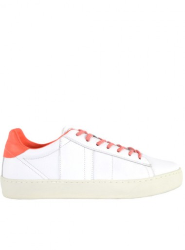 COURT LOW SNEAKERS