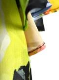 TwinSet BLUSA IN GEORGETTE A FIORI 191TT2485 - Tadolini Abbigliamento