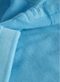 Woolrich VINTAGE MACKINACK POLO WOPOL0526 3261 - Tadolini Abbigliamento