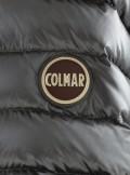 Colmar Originals PIUMINO LUCIDO LUNGHEZZA MEDIA 2252 209 - Tadolini Abbigliamento
