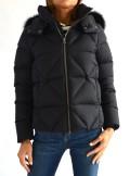 Colmar Originals PIUMINO TOTAL BLACK 2269F 99 - Tadolini Abbigliamento