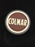 Colmar Originals PIUMINO IN VELLUTO CON CAPPUCCIO 2254 99 - Tadolini Abbigliamento