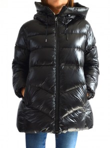 PACABLE BIRCH JACKET