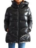Woolrich PACKABLE BIRCH JACKET - WWCPS2839 100 - Tadolini Abbigliamento