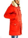 Woolrich ARCTIC PARKA DF - WOCPS2880 MSC - Tadolini Abbigliamento