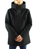 Woolrich GTX MOUNTAIN PARKA - WOCPS2930 1578 - Tadolini Abbigliamento