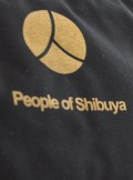 People of Shibuya GIACCA KAHORI PW3038 970 - Tadolini Abbigliamento