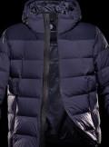 People of Shibuya GIACCA NAKI PM861 799 - Tadolini Abbigliamento