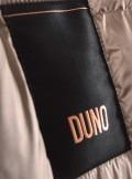 Duno GIACCA CLOVER MESTRE GW515E 901 - Tadolini Abbigliamento