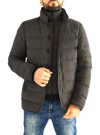 Duno GIACCA MASTER LICOSA GM631E 435 - Tadolini Abbigliamento