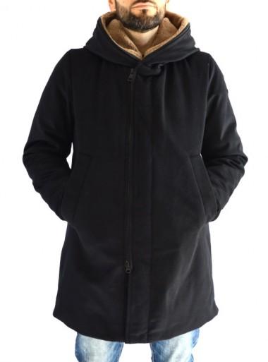 Duno GIACCA RIDING PRAT+PER-N GM617E 845 - Tadolini Abbigliamento