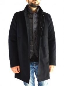 Duno GIACCA PALLADIUMW PRATO GM614E 845 - Tadolini Abbigliamento