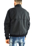 Baracuta G9 AUTHENTIC FIT ECO CUR - BRCPS0615 300 - Tadolini Abbigliamento