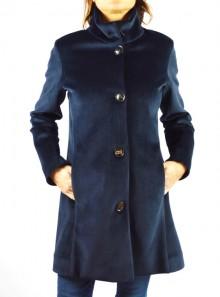 RRD NEO VELVET COAT LADY W19546 60 - Tadolini Abbigliamento