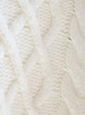 TwinSet MAGLIA OVER CON FRANGE E PAILLETTES 192TT3231 - Tadolini Abbigliamento