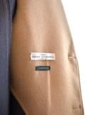 Daniele Alessandrini CAPPOTTO SERIO SF T444M5113906 - Tadolini Abbigliamento