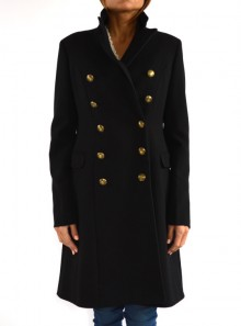 LADIST COAT