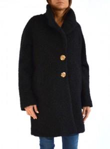 Kocca CAPPOTTO REPLY A19PCA0574AAUN1381 - Tadolini Abbigliamento
