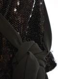 Kocca BLUSA MALEME A19PBL1338AAUN1462 - Tadolini Abbigliamento