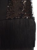 Kocca BLUSA EFFEIL A19PBL1377AAUN1462 - Tadolini Abbigliamento