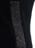 Kocca MAGLIA KICK A19PMA1254AAUN0000 - Tadolini Abbigliamento