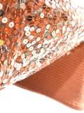 Vicolo MAGLIA IN LANA CON PAILLETTES - 7092M - Tadolini Abbigliamento