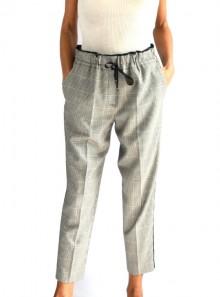 Kocca PANTALONI HAND A19PPF1378AAFA1454 - Tadolini Abbigliamento