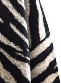 Kocca MAGLIA CARDIGAN GRIK A19PMA1243AAFA0000 - Tadolini Abbigliamento