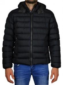 Colmar Originals PIUMINO SEMILUCIDO CAPPUCCIO STACCABILE 1250R 99 - Tadolini Abbigliamento