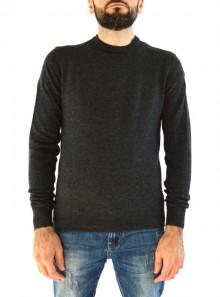 Colmar Originals PULLOVER LANA E CACHEMIRE 4453 132 - Tadolini Abbigliamento