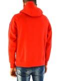 Best Company HOODIE FLEECE OVERSIZE 692108 729 - Tadolini Abbigliamento