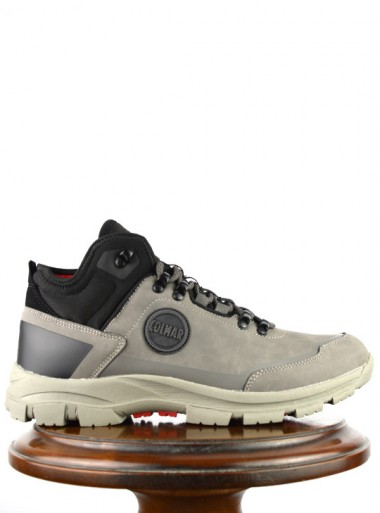 COOPER RACER SHOES
