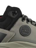 Colmar Originals SCARPE COOPER RACER - COOPER RACER MAN 052 - Tadolini Abbigliamento