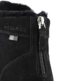 Woolrich SHEEPSKIN MID ALL AROUND - WFW192070 - Tadolini Abbigliamento