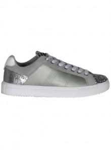 BRADBURY SYMPHONY - Sneaker low - blue L4nYvKuVa