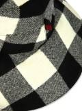 Woolrich RAIN HAT -  WWACC1457 8649 - Tadolini Abbigliamento