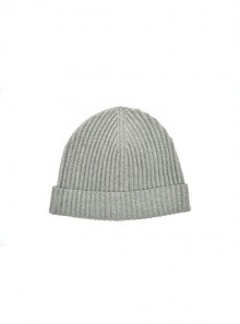 CAP COTTON