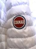 Colmar PIUMINO LEGGERO MODELLO BIKER - 2193 01 - Tadolini Abbigliamento