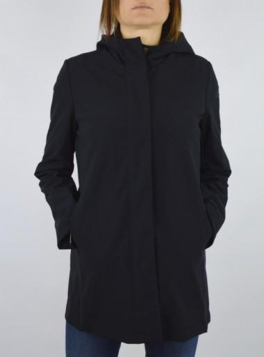 RRD SUMMER PARKA LADY - 20500 - Tadolini Abbigliamento