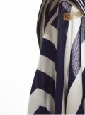 Kocca CAMICIA A RIGHE DILEFO - P20PCM2093AARI15555 - Tadolini Abbigliamento