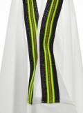 Kocca BLUSA CON BANDE FLUO JURUA - P20PBL2104AAUN0000 - Tadolini Abbigliamento