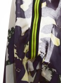 """CAMOUFLAGE BLOUSE """"WASILY"""""""