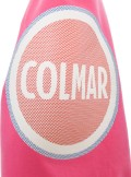 Colmar FELPA GIROCOLLO CON MAXI LOGO - 9065 188 - Tadolini Abbigliamento