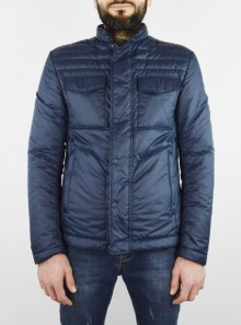 PADDED FIELD JACKET