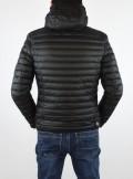 Colmar PIUMINO URBAN CON CAPPUCCIO - 1277Z - Tadolini Abbigliamento