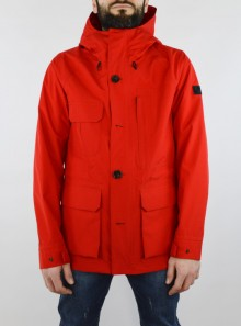 GORE TEX MOUNTAIN JACKET