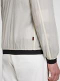 Woolrich LIGHT BUFFALO JACKET - CFWOOU0188MRUT2054 - Tadolini Abbigliamento