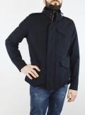RRD CITY FIELD - 20017 - Tadolini Abbigliamento