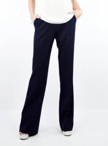 Kocca PANTALONI A ZAMPA YOGHI - P20PPF1833AAUN0000 - Tadolini Abbigliamento