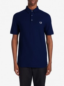 Fred Perry POLO POLO BUTTON-DOWN - M8543 266 - Tadolini Abbigliamento